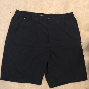 Men's Wrangler Shorts